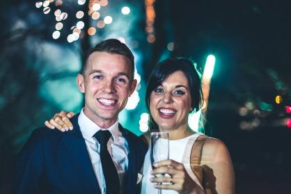 Chris + Danielle_RyanBolton-3K5A0894-1