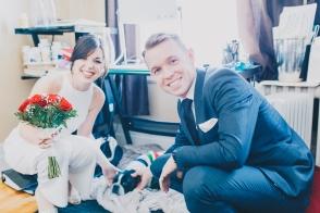 Chris + Danielle_RyanBolton-3K5A9965-1