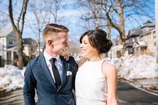Chris + Danielle_RyanBolton-3K5A9991-1