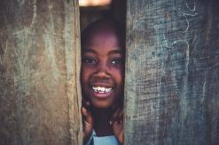 Demi in Kenya_Ryan Bolton-3K5A7632
