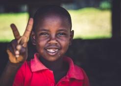 Demi in Kenya_Ryan Bolton-3K5A7636