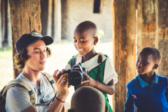 Demi in Kenya_Ryan Bolton-3K5A7676