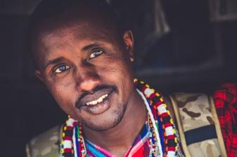Demi in Kenya_Ryan Bolton-3K5A8031
