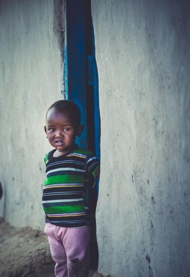 Demi in Kenya_Ryan Bolton-3K5A8123