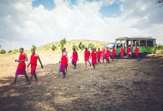 Demi in Kenya_Ryan Bolton-3K5A8640