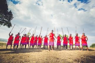 Demi in Kenya_Ryan Bolton-3K5A8655