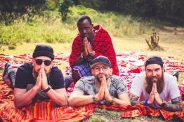 Demi in Kenya_Ryan Bolton-3K5A8735