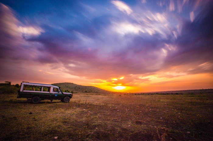 Travel Adventure Photography by Ryan Bolton