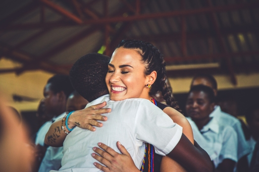 Demi in Kenya_Ryan Bolton-3K5A8944