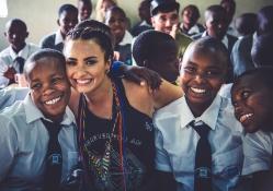 Demi in Kenya_Ryan Bolton-3K5A9048