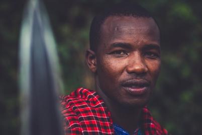 Demi in Kenya_Ryan Bolton-3K5A9090