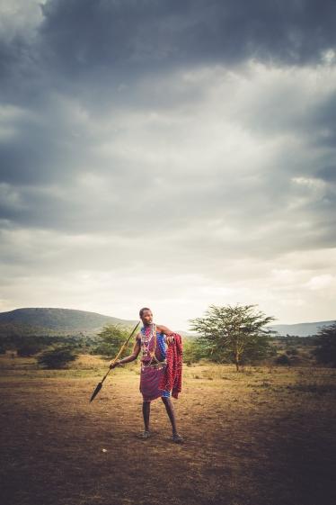 Demi in Kenya_Ryan Bolton-3K5A9127
