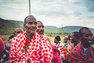 Demi in Kenya_Ryan Bolton-3K5A9194