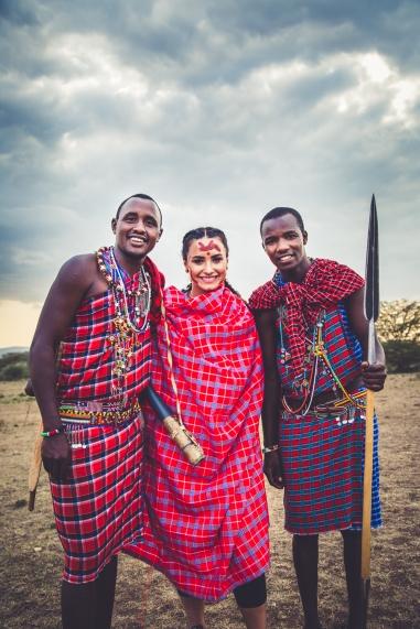 Demi in Kenya_Ryan Bolton-3K5A9311