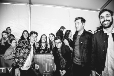 JUNOS Weekend. Copyright Ryan Bolton_1-47