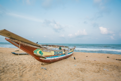 Sri Lanka_Intrepid_RyanBolton-3K5A3063