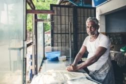 Sri Lanka_Intrepid_RyanBolton-3K5A3141