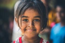 Sri Lanka_Intrepid_RyanBolton-3K5A3181