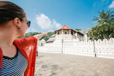 Sri Lanka_Intrepid_RyanBolton-3K5A3284