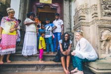 Sri Lanka_Intrepid_RyanBolton-3K5A3357
