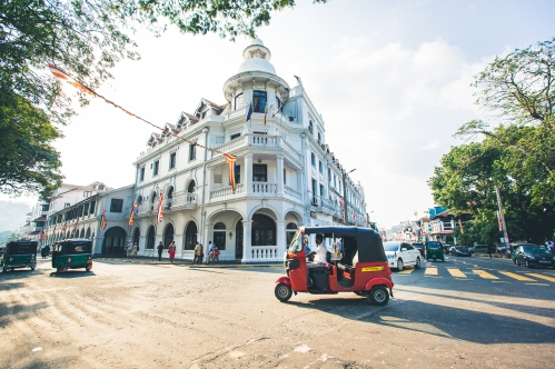 Sri Lanka_Intrepid_RyanBolton-3K5A3419