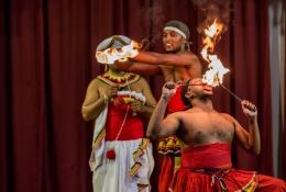 Sri Lanka_Intrepid_RyanBolton-3K5A3541