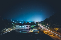Sri Lanka_Intrepid_RyanBolton-3K5A3596