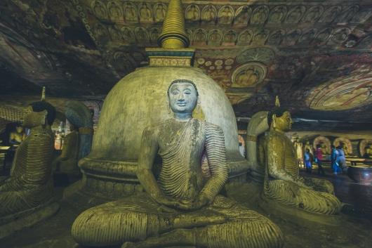 Sri Lanka_Intrepid_RyanBolton-3K5A3814