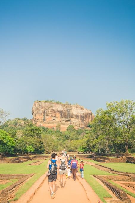 Sri Lanka_Intrepid_RyanBolton-3K5A3939