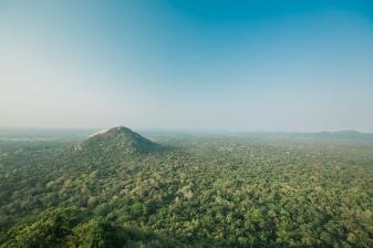 Sri Lanka_Intrepid_RyanBolton-3K5A4009