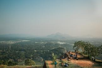 Sri Lanka_Intrepid_RyanBolton-3K5A4037