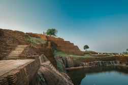 Sri Lanka_Intrepid_RyanBolton-3K5A4068