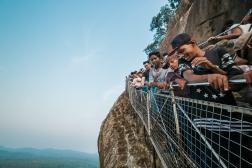 Sri Lanka_Intrepid_RyanBolton-3K5A4114