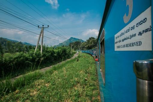 Sri Lanka_Intrepid_RyanBolton-3K5A4203