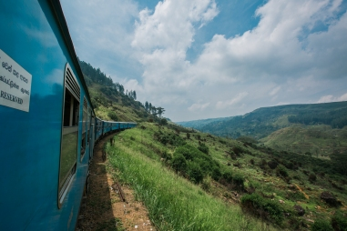 Sri Lanka_Intrepid_RyanBolton-3K5A4291