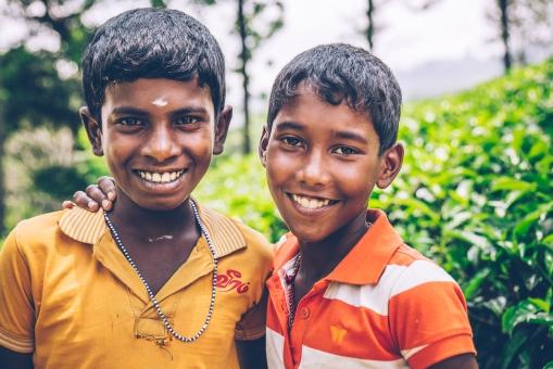 Sri Lanka_Intrepid_RyanBolton-3K5A4618