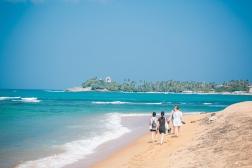 Sri Lanka_Intrepid_RyanBolton-3K5A4718