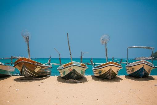 Sri Lanka_Intrepid_RyanBolton-3K5A4816