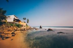 Sri Lanka_Intrepid_RyanBolton-3K5A4841