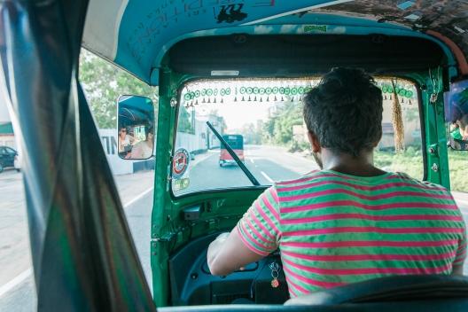Sri Lanka_Intrepid_RyanBolton-3K5A4862