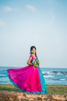 Sri Lanka_Intrepid_RyanBolton-3K5A4877