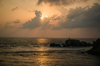 Sri Lanka_Intrepid_RyanBolton-3K5A4912