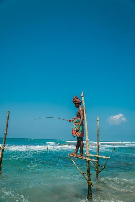 Sri Lanka_Intrepid_RyanBolton-3K5A4957