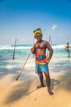 Sri Lanka_Intrepid_RyanBolton-3K5A4999