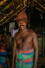 Sri Lanka_Intrepid_RyanBolton-3K5A5009