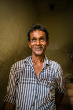 Sri Lanka_Intrepid_RyanBolton-3K5A5100