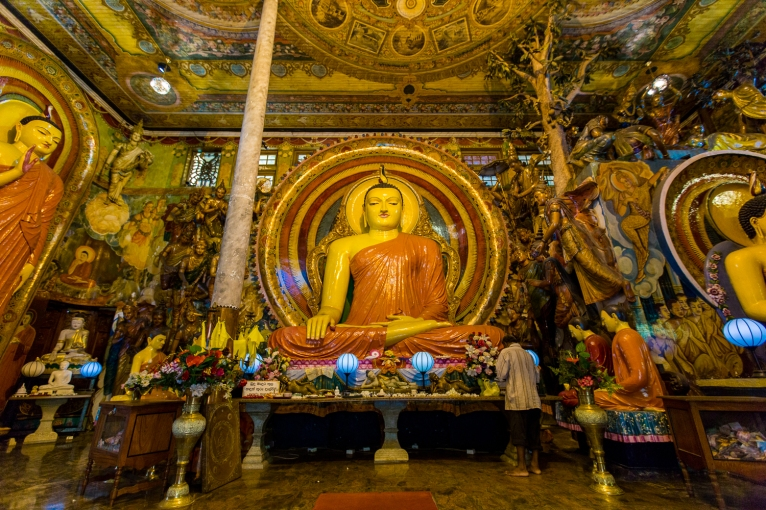 Sri Lanka_Intrepid_RyanBolton-3K5A5193