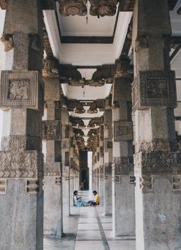 Sri Lanka_Intrepid_RyanBolton-3K5A5270