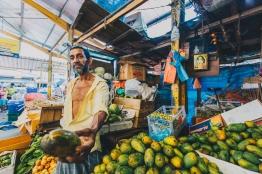 Sri Lanka_Intrepid_RyanBolton-3K5A5358