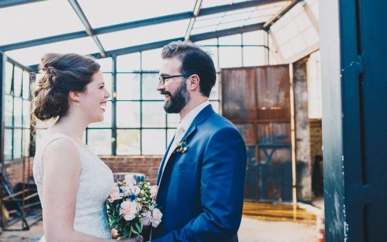Jane + Raphael Wedding_RyanBolton-3K5A0059